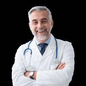 Agarwal Medical Tourism Blogs