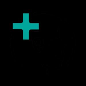 Agarwal Medical Tourism-Phychiatry