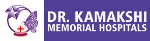 Dr.Kamakshi Memorial Hospital -Agarwal Medical Tourism