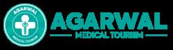 Agarwal Medical Tourism